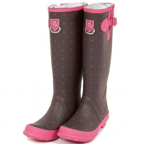 Kids - Buttermere Wellingtons
